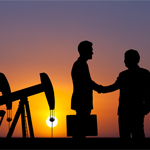 stock-photo-38338390-oil-and-gas-business